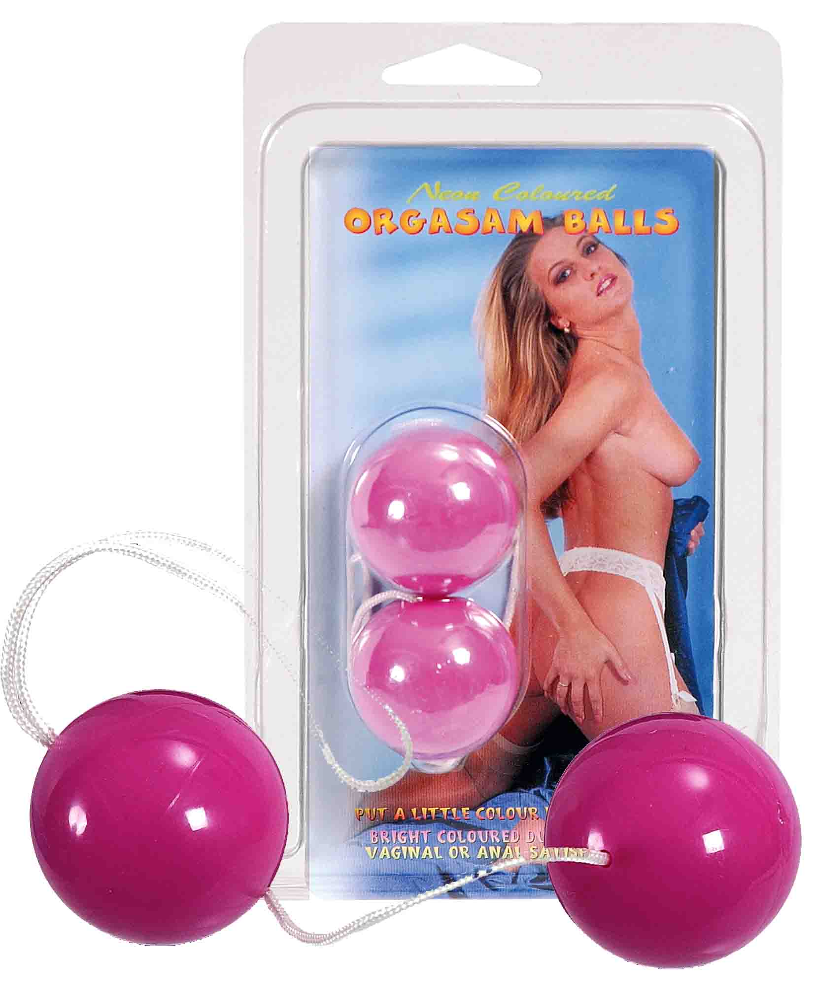 Техника вагинальных шариков 21 фотография